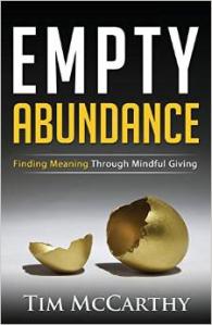 empty abundance